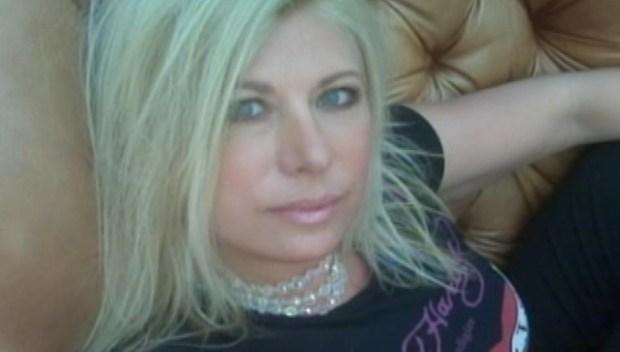 [PHI] Daughter of Slain Radio Host Talks Only to NBC10