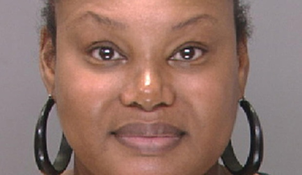 [PHI] 3rd Degree Murder Charge for 'Black Madam'