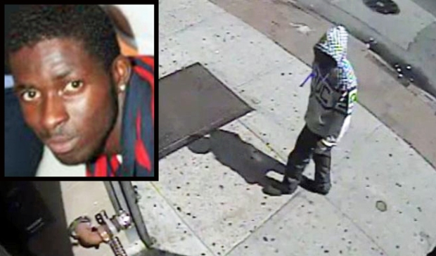 [NY] Police Question Man in Shooting of Teen Boy