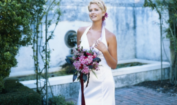 Affordable Bridal Gowns