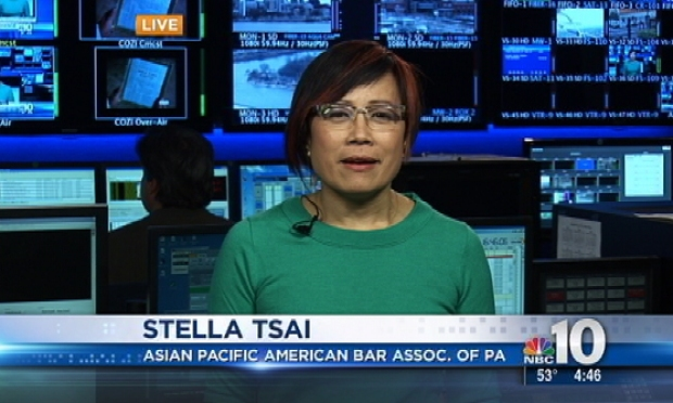 """[PHI] Asian Americans Glad """"Chinks"""" Name is Changing"""