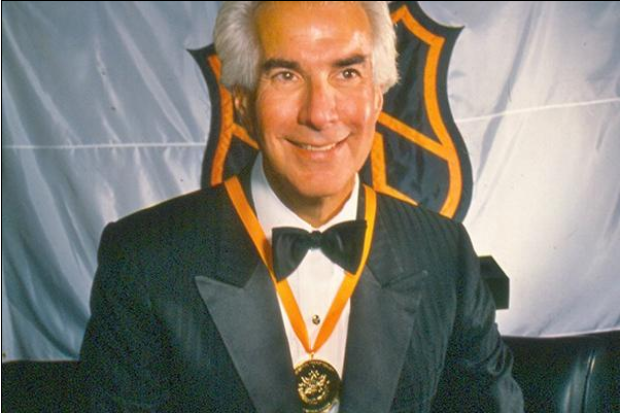 South Philly Remembers Ed Snider