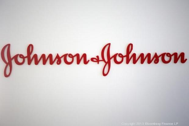 [NATL-PHI] Verdict Rules Against Johnson & Johnson in Woman's Death