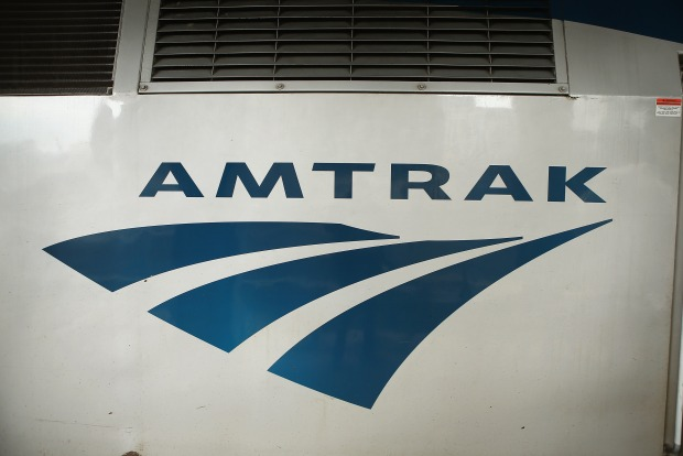 [PHI] Amtrak Service Resumes Between Philly and NYC