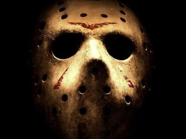 "[NBCAH] Welcome Back to a Chilling ""Friday the 13th"""