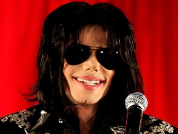 """[NBCAH] Neverland Ranch: """"A Mere Shell of Itself"""""""