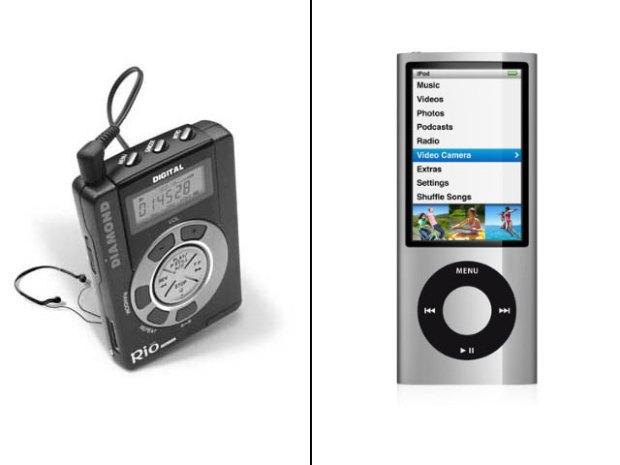 [NATL] Stuff We Use Now: Ten Years of Tech