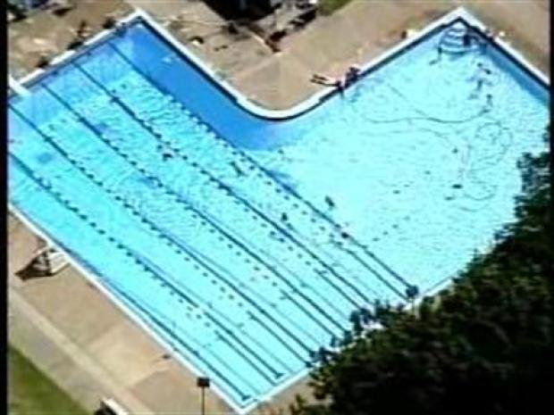 [PHI] Campers Reject Swim Club's Offer