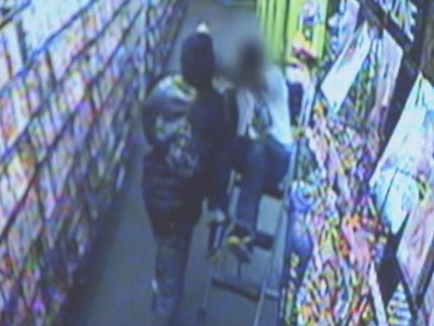 [PHI] Raw Video: AC Robbery Surveillance Footage