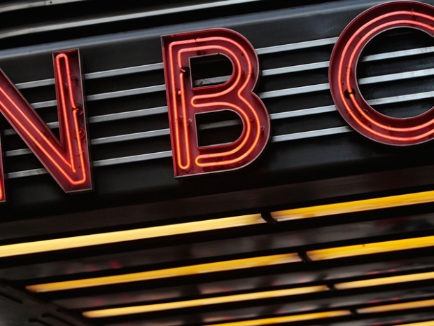 [PHI] Will the Comcast-NBC Universal Deal Cost You?