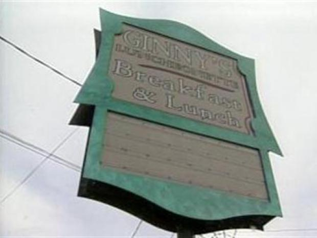 [PHI] Eminent Domain Claims Bethlehem Eatery