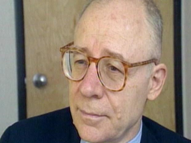[PHI] Ruggles Remembers Denenberg