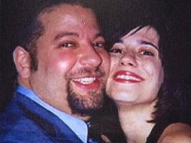 Cold Case Mysteries: Danielle Imbo & Richard Petrone, Jr.
