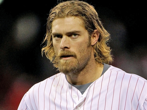 [PHI] What's the Chance That Werth Comes Back?