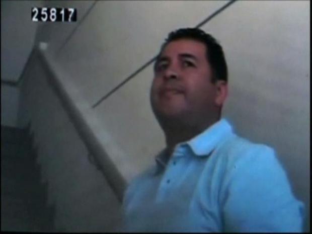 [DGO] Police: ACORN Staffer Reported Smuggling