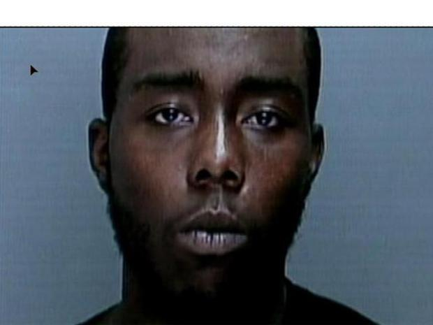 [PHI] Neighbors Surprised by Identity of Alleged Strangler