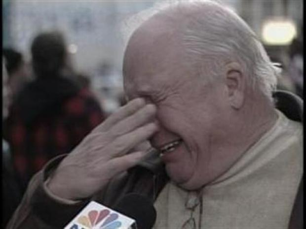 [PHI] Local Man in Tears Over Library Closure