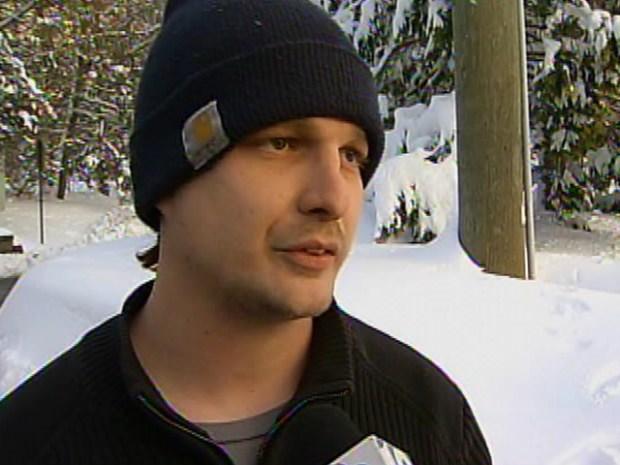 [PHI] Heroic Snowplow Driver Saves a Life