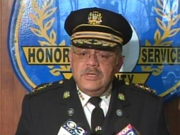 [PHI] Police Dept. Reinstates Officers Involved in 2008 Beating