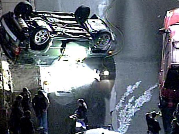 [PHI] Joyride Kills 13-Year-Old Driver
