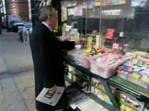[PHI] Readers Sound Off on Bankrupt Newspapers
