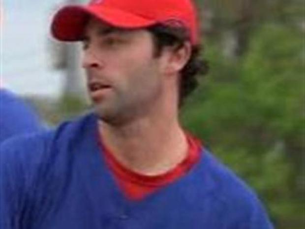 [PHI] Phillies Bullpen: One Spot Left