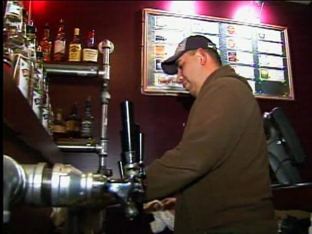 [PHI] Winter Storms Can Be Hot or Cold for Businesses