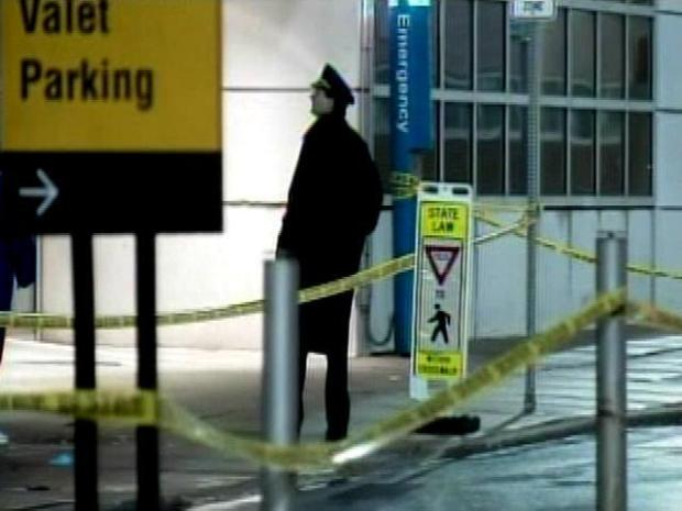 [PHI] Man Dies During Violent Robbery