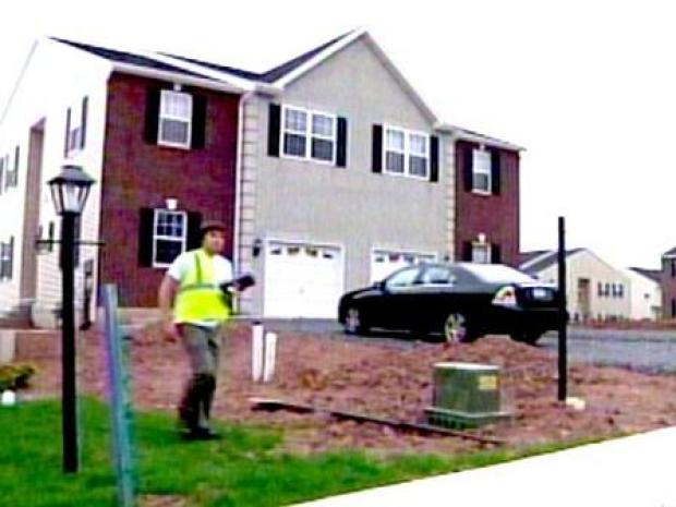 [PHI] Residents Wait On Dirt and Nails for THP Ruling