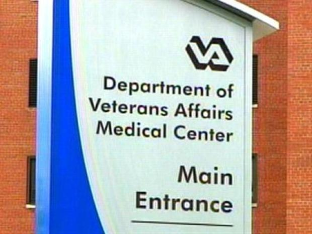 [PHI] Vets Outraged by Patient Mistreatment at Philly VA