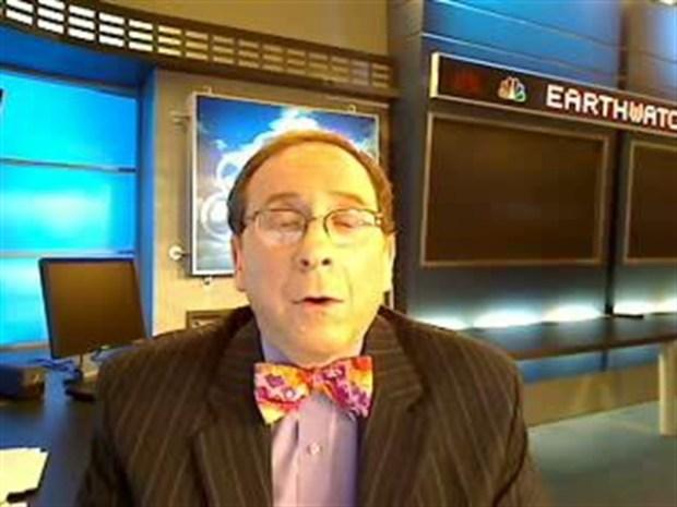 [PHI] Inside Weather: Glenn Talks Winter Forecast