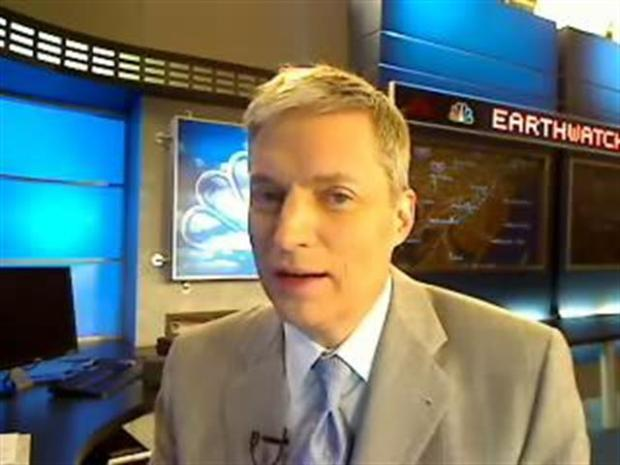 [PHI] Inside Weather: What to Expect in the Morning