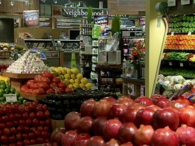 [PHI] New Whole Foods Offers Whole Lot More
