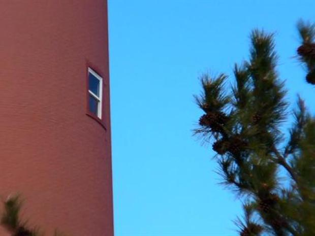 [PHI] Barnegat Lighthouse Set To Shine Again