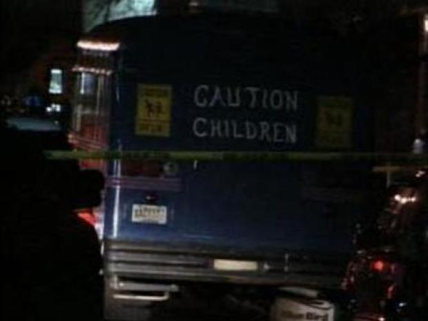 [PHI] Chester Good Samaritan, Bus Grocer Killed