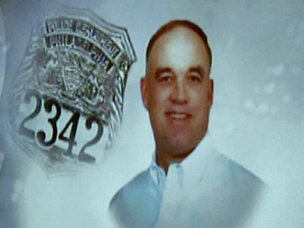 [PHI] Fallen Officer Remembered