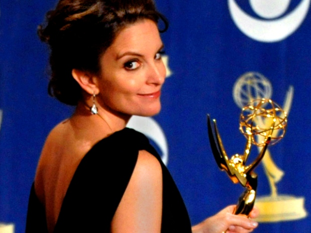 [NATL] Emmy Awards Rewind: Most Memorable Moments of Last Year