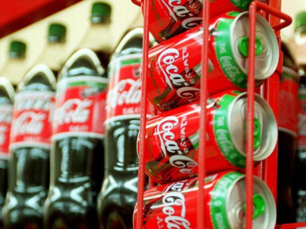 [PHI] Mayor Jim Kenney Talks Soda Tax
