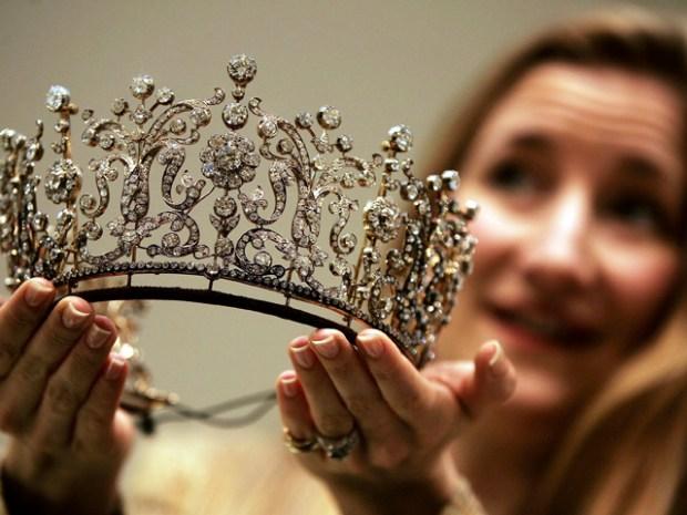 2010 Miss Philadelphia Contestants