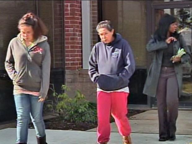 [PHI] 33 Parents Arrested For Truancy