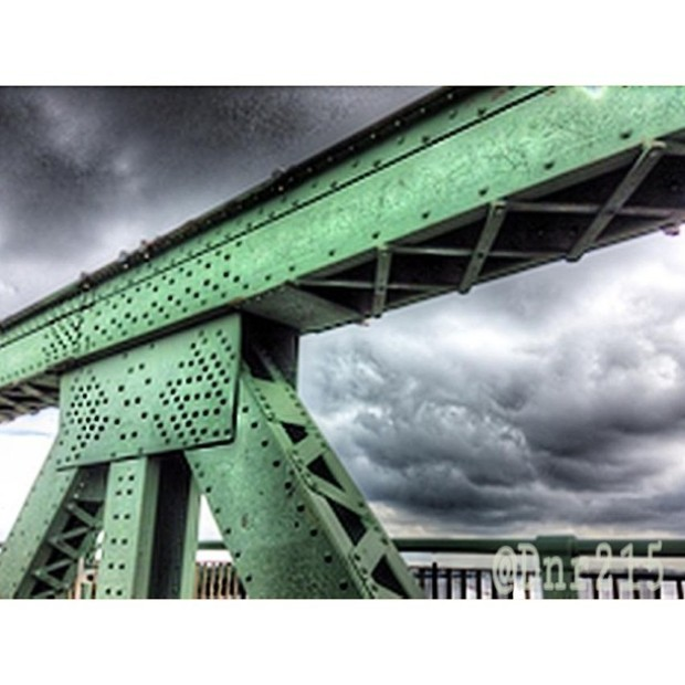 Your July #PhillyGram Photos