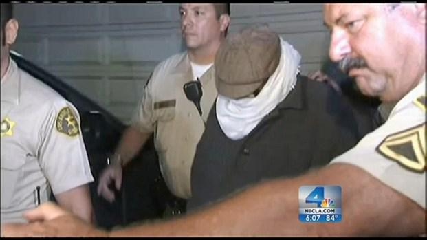 [LA] Actors Plan to Sue Anti-Muslim Filmmaker