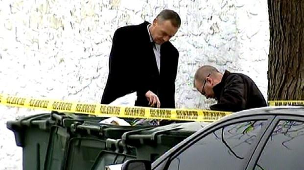[PHI] Man Murdered Inside His Atlantic City Home