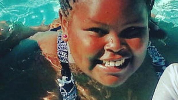 [BAY] Judge Orders Oakland Hospital to Keep Jahi McMath on Life Support