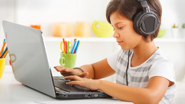 [NATL] Back-To-School Tech Must-Haves