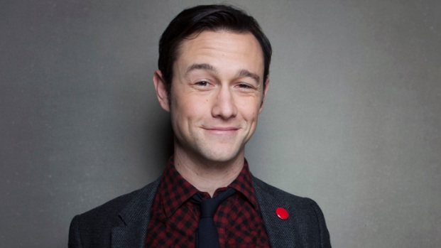 [NATL] Joseph Gordon-Levitt On His Directorial Debut