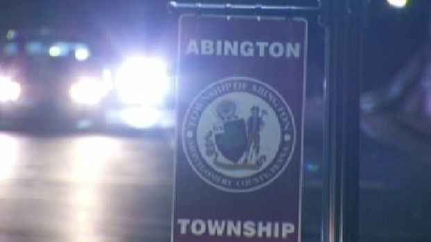 [PHI] Abington to Install Red Light Cameras