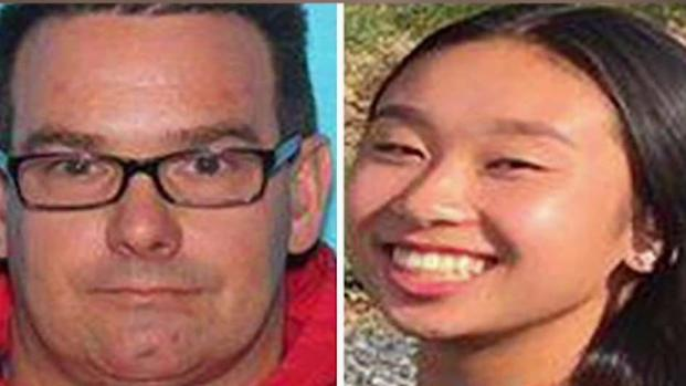 [PHI] Amber Alert Issued in Mexico for Missing Girl
