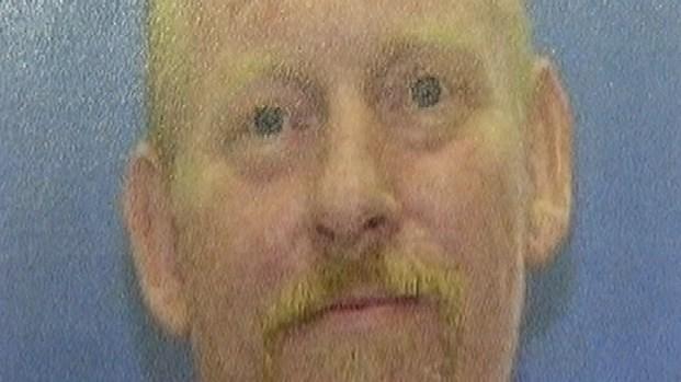 [PHI] Elderly Woman Dead, Suspect in Custody in Bucks Co. Standoff