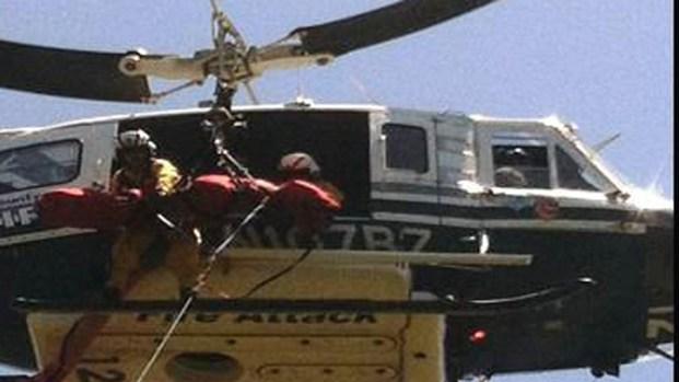 [DGO] New Details in Chula Vista BP Shooting